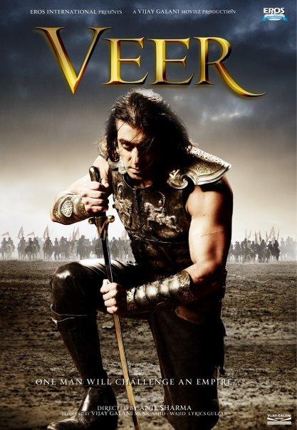 veer full movie 2010 hd  720p