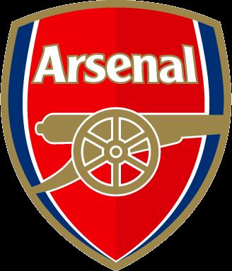 Arsenal Campeón Invicto (¿El Mejor Equipo de la Historia?)