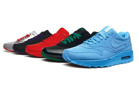 Nike Air Max 90 Frontera popular