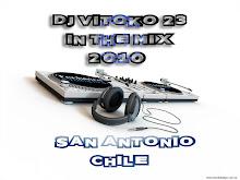 DJ VITOKO 23