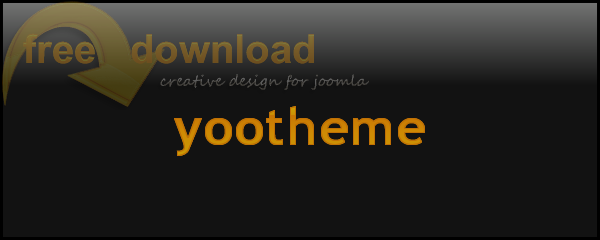 yootheme, yootools, yootorials, zoo, warp, teamlog, joomla, templates, template, theme, extension, extensions, modules, module, plugins, plugin, download