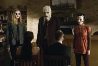 The Strangers 2 Movie