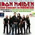 Hp Flexi Musik Gratis Nonton Iron Maiden