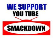 YouTube Smackdown