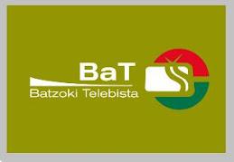 BAT, BATZOKIA TELEBISTA