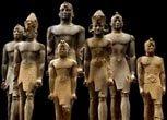 Egito e o Reino de Qush
