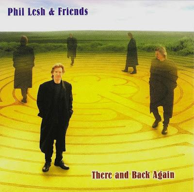 Ce que vous écoutez  là tout de suite - Page 31 Phil_lesh_there_and_back_again_2002_cd-front