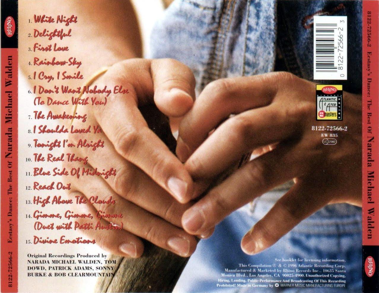http://2.bp.blogspot.com/_mBGx92Xe7g8/TKIuqBTBnbI/AAAAAAAAELY/t9WoU6L3-Rc/s1600/Narada+Michael+Walden+-+1996+-+Ecstasy%27s++Dance+The+Best+Of+-+Back.jpg