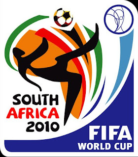 Cybercrime on The Rise in South Africa As The FIFA World Cup 2010 Approaching