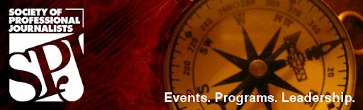 SPJ Events & Programs