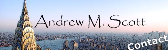 Andrew Scott Contact