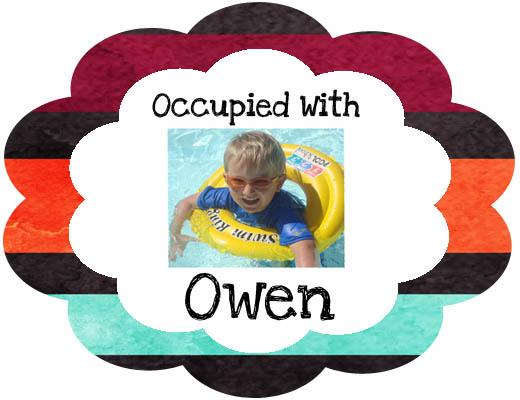 Owen News