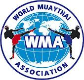 World Muay Thai Association