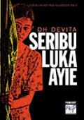 Seribu Luka Ayie