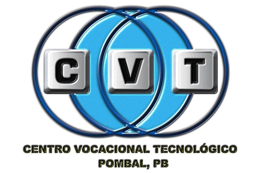 CVT - Pombal