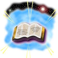 Evangelho Quotidiano - Beber a Palavra de Deus todos os dias