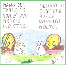 Forl, modifiche radicali al piano del traffico.