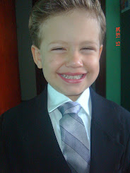 Meu filho