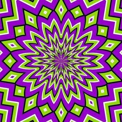 gambar hipnotis 2