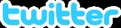Twitter Kytka