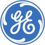 ge-corporate-logo