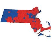 Massachusetts Politics