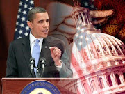 President Barack Obama's and Democrats' Health Care Reform Bill
