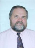 """Dan """"Bureaucrat"""" Bosley"""