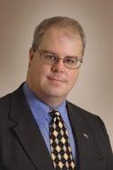 Peter M. Sullivan