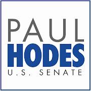 PAUL HODES