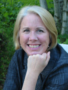Pam Malumphy for Mayor of Pittsfield, Massachusetts in 2009