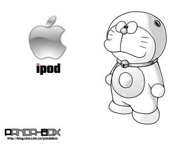 http://2.bp.blogspot.com/_mC1Gyod8sNY/Suapu8DyWSI/AAAAAAAAABg/DjSNuV8vMIQ/s400/doraemon-cosplay-01-ipod.jpg