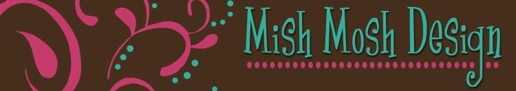 MishMoshDesign