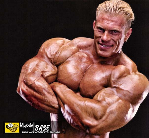 Dennis+wolf+-+www.musclebase.blogspot.co