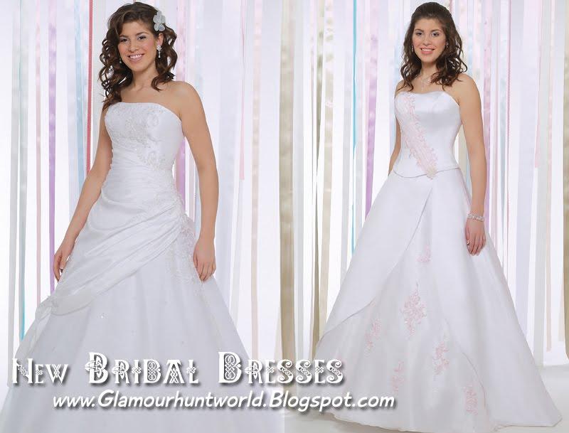 http://2.bp.blogspot.com/_mC1TEdZ4gks/S8omgf7Y-mI/AAAAAAAAJqA/zIZQ6Ce0nCo/s1600/New+Bridal+Dresses+-+www.Glamourhuntworld.Blogspot.com.JPG