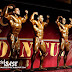 The Golden Cup Bodybuilding Contest | Most Muscular Bodybuilders | The Mans With The Golden Guns
