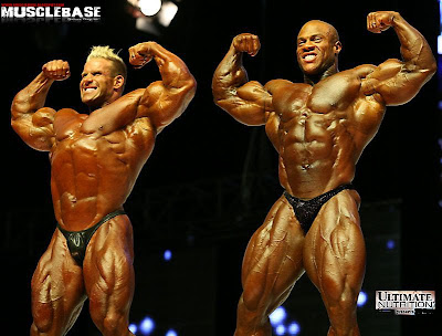 [Obrazek: Jay+Cutler+and+Phil+Heath2+-+2009+Mr.+Olympia.JPG]
