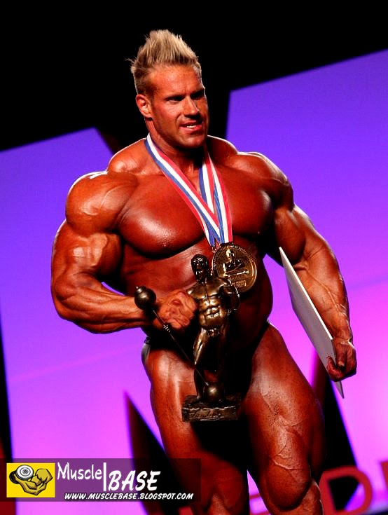 jay cutler bodybuilder. odybuilding,fitness,sport,box,ufc,exercise,steroids,steroid,anabolic,anabolics,mr olympia,supplements,nutrition,diet,jay cutler.