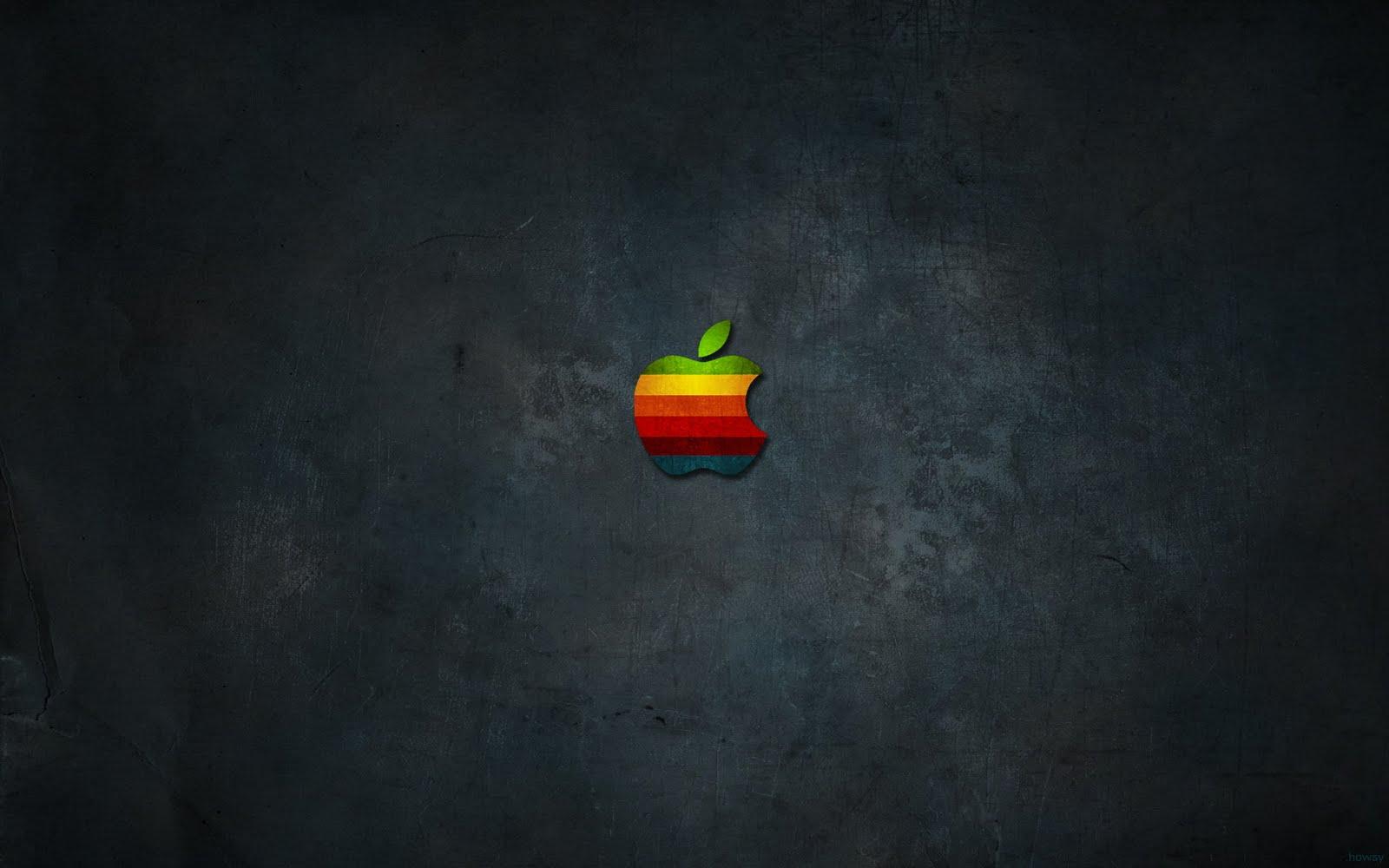 http://2.bp.blogspot.com/_mC1TEdZ4gks/TLhd1TYm4UI/AAAAAAAAOI8/S_cfrn3D4lU/s1600/Apple+Mac+-+07+-+www.Wallpapersshare.Blogspot.com.jpg