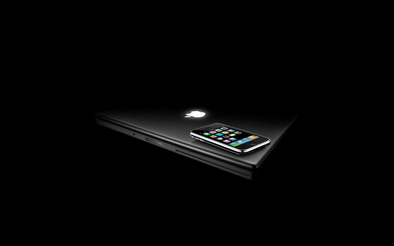 Novas imagens exibem suposto iPhone 6s em linha de