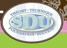 Certificación SDU