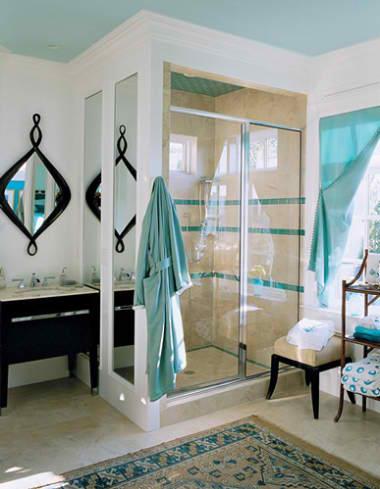 Charleston interior designer Margaret Donaldson