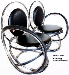 Cool Chair Furniture Design