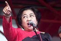 Jakarta - Wacana pemimpin muda yang didorong PKS mendapat tantangan