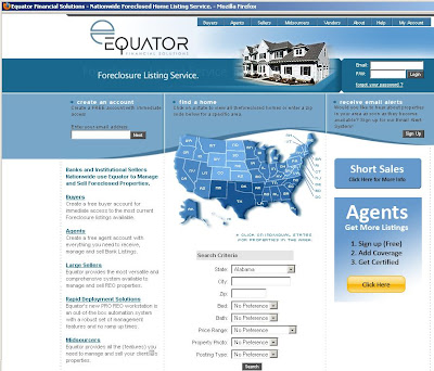 Www.REOTrans.com Login to account for property management