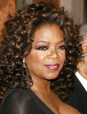 Oprah.com/Goldenticket - Oprah Golden ticket Sweepstakes