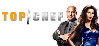 Top Chef season 7 Comming soon on June 16