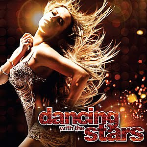 DWTS Result may 25 - Who Got Kicked Off Dancing with the Stars 2010?