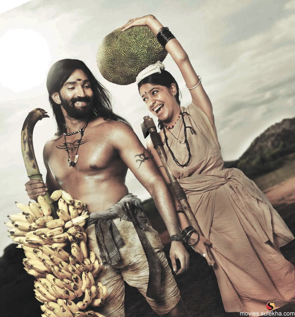 Download Nandakumara Song from Aravaan