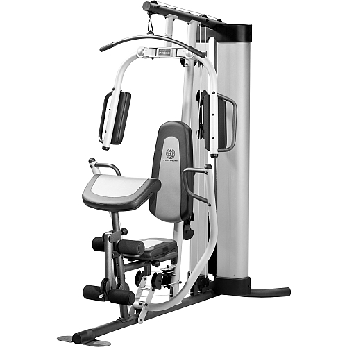 "Search results for ""golds gym workout equipment"
